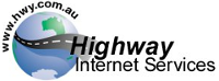 Highway Internet Services